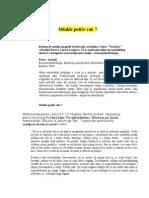 Arkadij-Petrov-Odakle-potiče-rak.pdf