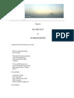 Satprem, _On the way to Supermanhood_.pdf