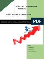 U4_Tarea - Investigacion Formativa
