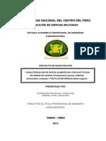 Plan de Tesis [Agro - x] [Ramirez & Guadalupe] (2)
