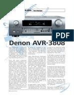 denon-avr-3808.pdf