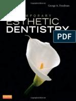 Esthetic Dentistry