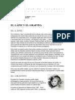 LAPIZ_y_GRAFITO.pdf