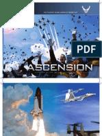 Ascensions Brochuredsfsd