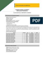 Plan Docente Anatomia 2015-2016