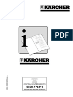 Karcher HD 6_11 Manual.pdf