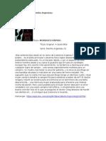 LYNSAY SANDS Familia Argeneau -Descarga Libros 1 Al 20