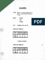 TRAN002 (1).pdf