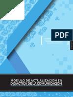 PrimeraSituacion.pdf