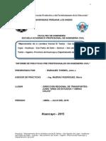 1 Jhon Enriques Informe