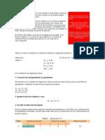 metodo simplex2