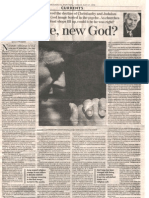 The Gazette, Montreal, Sunday, May 17, 1998