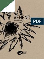 Veneno Curiel