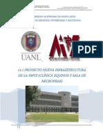 11 1 Proyecto Clinica Equinos Snecropsias