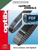 PRO_Omega_GB.pdf