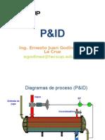 P&ID.ppt