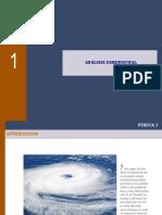 Modulo Fisica I Unidad 1 PEX 8 (1)