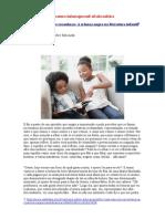 Ensaios de Literatura afro-brasileira infantojuvenil1