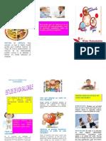 tripticoimprimirhoy15-131130204145-phpapp02.docx