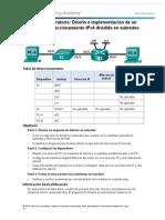 9.2.1.3.IPv4-dividido-en-subredes