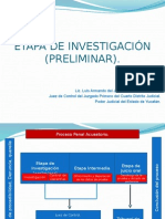 Etapa_de_Investigación de yucatan.pptx