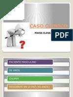 Caso Clinico2