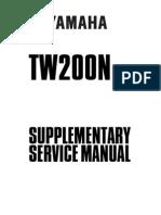 TW 200N 2000 (1)