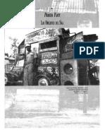 04 Del Blanco al Negro Historia del ska en México 1ra Parte Los Origenes Del Ska. I de Reggae, Rastas Y Ruidos