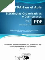 2-+TDAH+EN+EL+AULA+-+VICTOR+URQUIZA