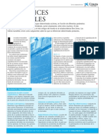 aula772.pdf
