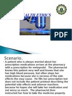 F.1 REVISED BIOETHICS 2.ppt
