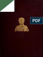 Julian the Apostate - Gaetano Negri Transl 1905 - Vol 2