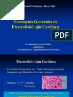 conceptosgeneralesdeelectrofisiologiacardiaca-110319011652-phpapp02