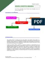 T10_Reg_Logistica.pdf