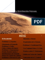 Poisson_R01.pptx