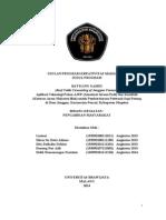 BATTLING GAMES    (Beef Cattle Counseling of Janggan Farmers)  Aplikasi Teknologi Pakan AJEP (Amoniasi Jerami Padi) dan Kamblok  (Kotoran Ayam Molasses Blok) untuk Pemberdayaan Peternak Sapi Potong di Desa Janggan, Kecamatan Poncol, Kabupaten Magetan