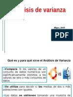 Analisis-de-Varianza[1]