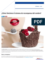 Sistema de recompensa.pdf