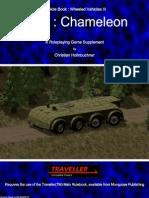 APC Chameleon
