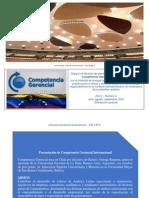Competencia Gerencial - Revista Año 2 Nº 4