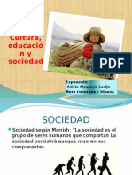 educacion cultura y sociedad.pptx