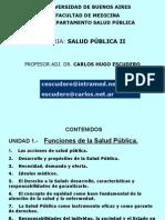 UNIDAD1 OK.ppt