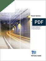 Flyer Tunnel en 20110614
