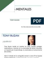 mapasmentalestonybuzan-110708060153-phpapp02.pdf