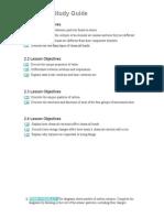 Chapter_2_Study_Guide_key.pdf