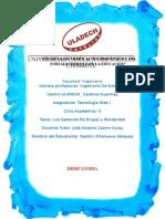 Presenta La Actividad de Investigacion Formativa II_Yasmin Villanueva Vasquez