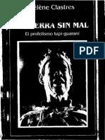 124720141-clastres-helene-la-tierra-sin-mal-pdf.pdf
