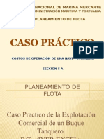 caso practico operacion de nave- planeamiento de flota.pptx