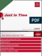 Presentacion Just In Time.pptx