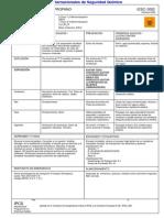 nspn0002.pdf